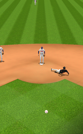 TAP SPORTS BASEBALL 2015 1.1.3 screenshot 16981