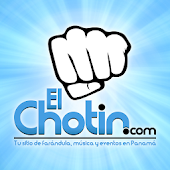 El Chotin