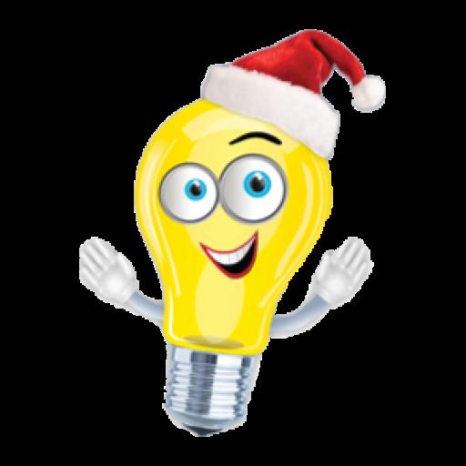 Fun Light 個人化 App LOGO-APP開箱王