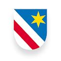 Gemeinde Zollikon icon