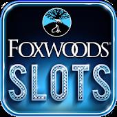 Foxwoods Slots