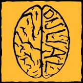 Harga Otak