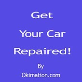 Get Your Car Repaired Cheap