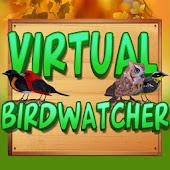 Virtual Birdwatcher