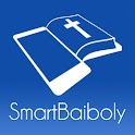 SmartBaiboly logo