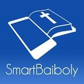 SmartBaiboly