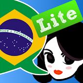 Lingopal Brazilian Lite