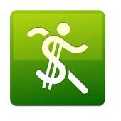 Debt Tips