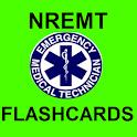 NREMT Flashcards icon