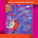 LTDI 5Atlas Geografía Universa icon