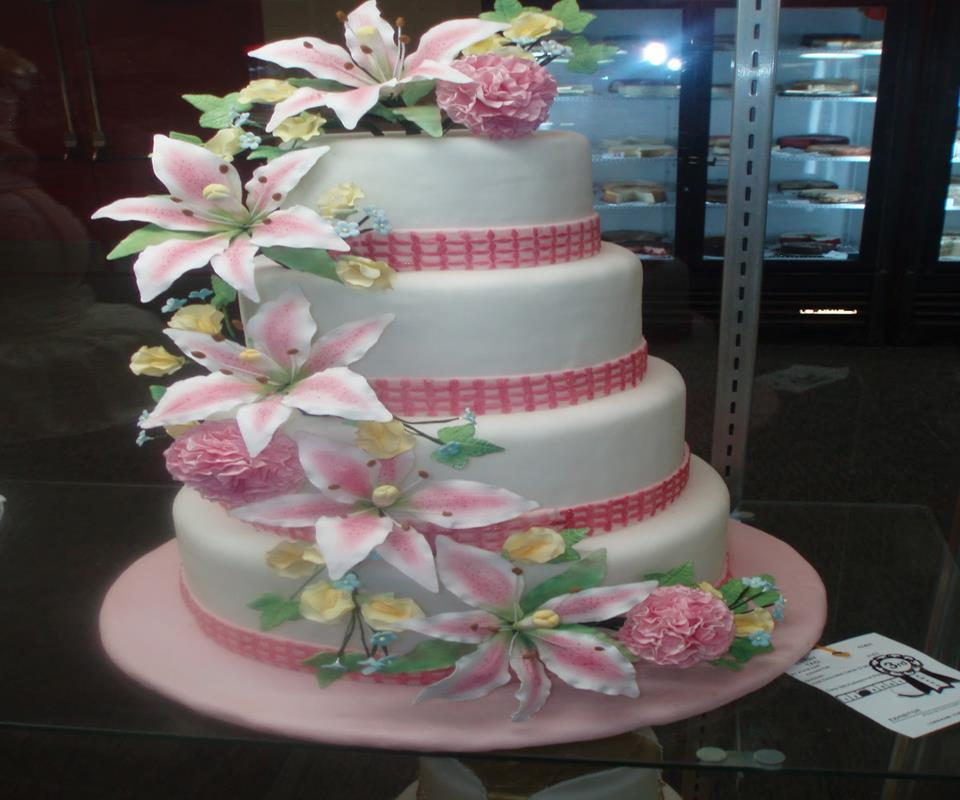 Cake Design Rivista Download : Wedding Cakes Ideas - Android Apps on Google Play