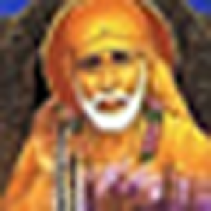 PDF DOWNLOAD SATCHARITRA SAI IN GUJARATI FREE