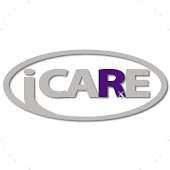 iCARE Community Pharmacy
