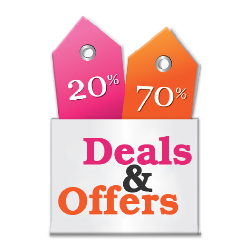 online deals amp offers india����app����app����