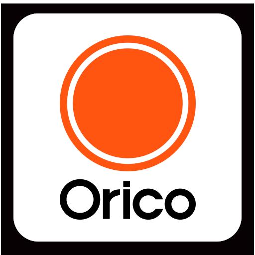 财经のオリコNFCサービス LOGO-記事Game