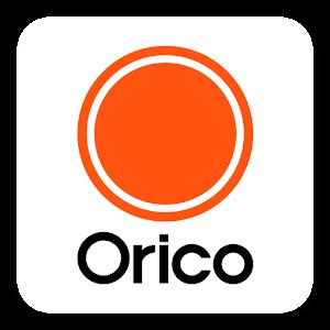 オリコNFCサービス