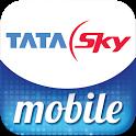 Tata Sky Mobile icon