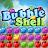 com.linkdesks.bubbleshell