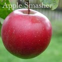 Apple Smasher logo