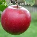 Apple Smasher logo