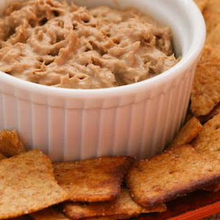 Tuna Mousse or Spuma di Tonno