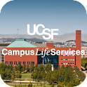 CLS Services at UCSF
