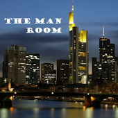 The Man Room
