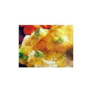 Broccoli Mashed Potatoes Chicken Recipes.