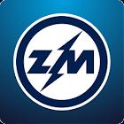 ZM icon