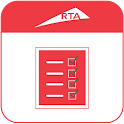 RTA Corporate Services icon
