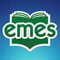 emesCatalog logo