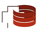Database RLR icon