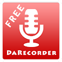 High Quality MP3 Recorder icon