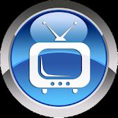 TV Guide SK
