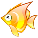 Save The Fish icon