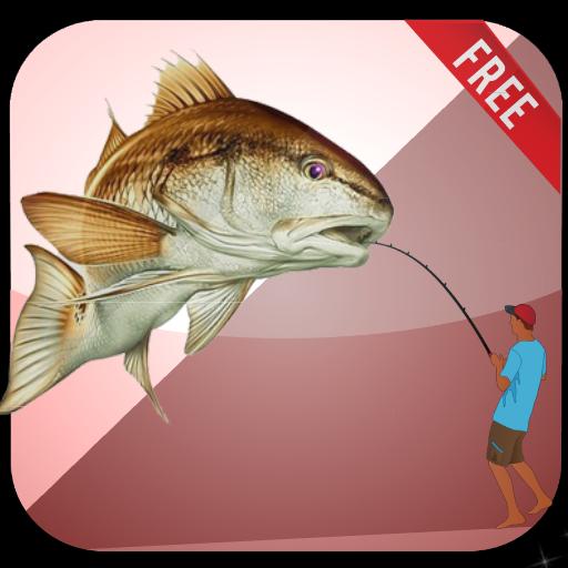 Fishing Day Game