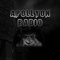 Apollyon Radio logo