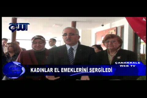 Hedef Yerel TV - screenshot