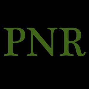 PNRWidget