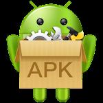 Apk Manager