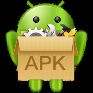 Aplikasi yang wajib ada pada android