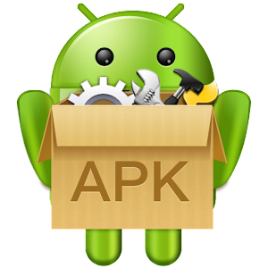 play store apk file for android 4.2.2