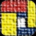 WebFmoda icon