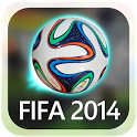 世界杯赛程表 icon