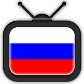 Russia TV Live Radio