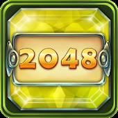 2048 Carat