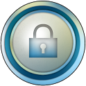 [SAOfone Beta]Lock icon