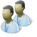 EasyPatient icon