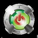 DONG-HWI JO - Logo