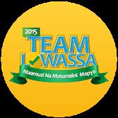 Team Lowassa